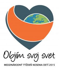 Logo Medzinarodneho tyzdna noennia deti 20q5