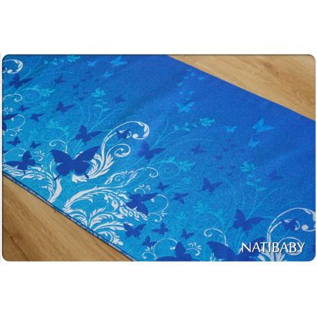 natibaby-wrapmania-papilio-iceland