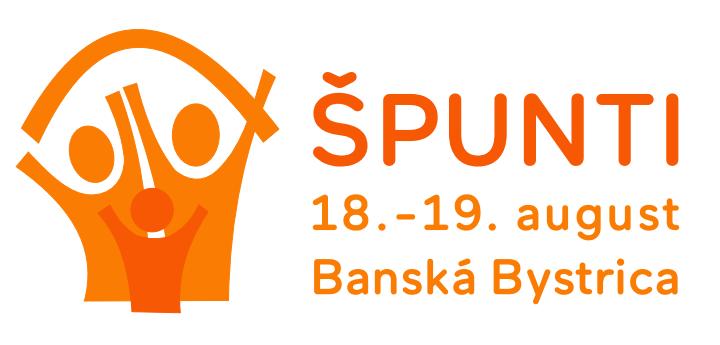 spunti logo