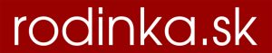 logo_rodinka-sk