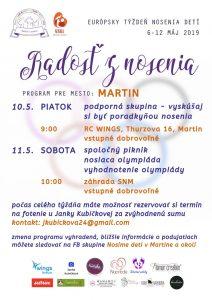 ETND 2019-Martin