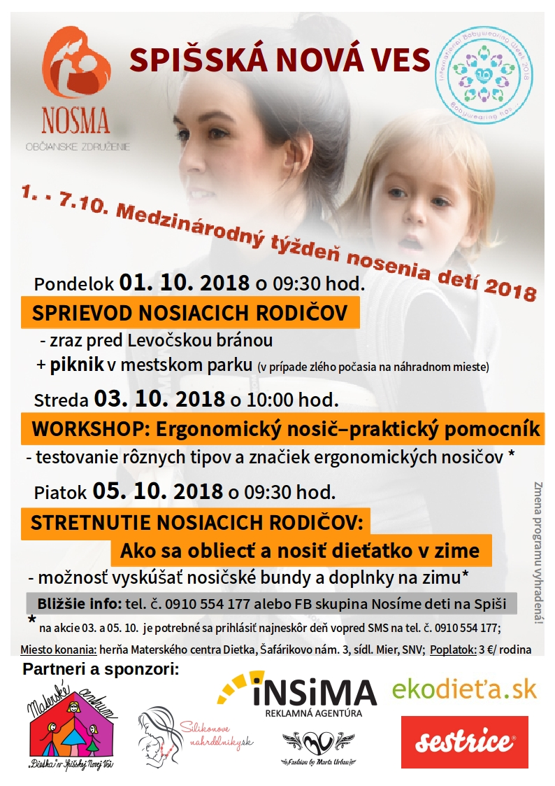 Spišská Nová Ves