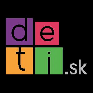deti_logo_color_HQ