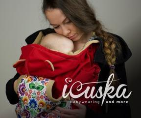 icuska_banner3